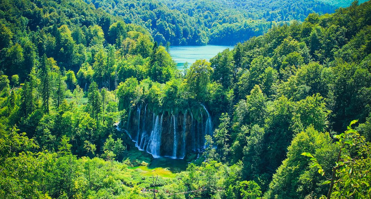 Top 22 Reasons to Visit Croatia - Croatia Travel Blog - Best Croatia Tours
