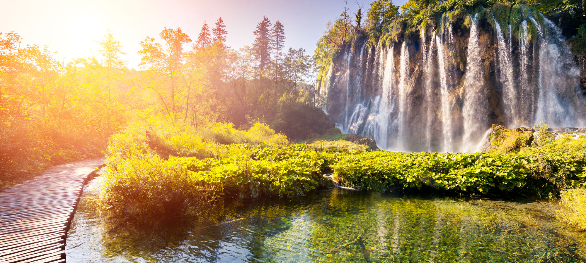 Best Croatia Tours Blog